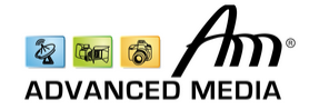 Advanced Media Trading LLC.