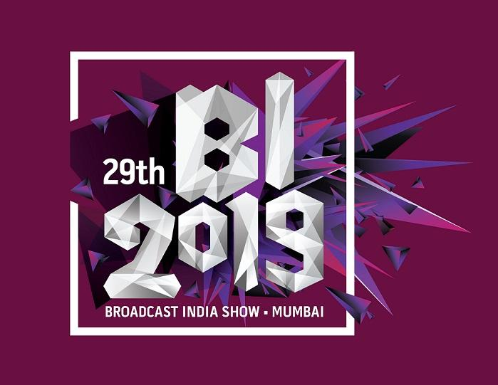 PSTECHNIK at Broadcast India 2019