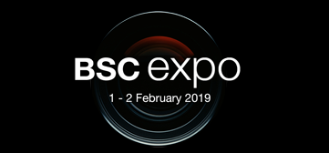 PSTECHNIK at BSCExpo 2019